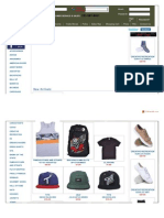 StealDeal - Wholesale Urban Hip hop Clothing Distributors