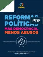 01_reformas_politicas (1)
