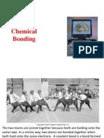03 Chemical Bonding