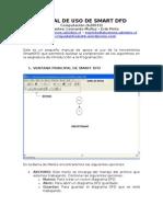 Manual Smartdfd