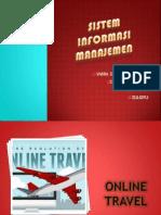Sistem Informasi Manajemen (kuliah)