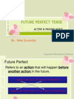 Future Perfect Tense.pptx