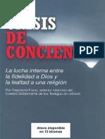 57418027-Raymond-Franz-Crisis-de-Conciencia-2ª-edicion