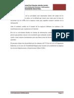 Sistema de Contabilidad II (2)