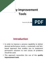 Quality Improvement Tools-5