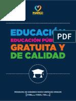 08_educacion (1)