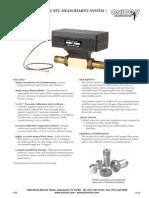 0695_System-30_BAC_MSTP_Catalog_Sheet_0609.pdf