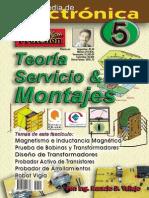 Cap5_TeoriaYservicio.pdf