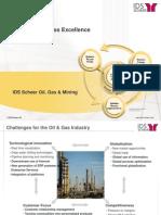 IDS Oil&Gas_en