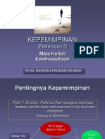 KEPEMIMPINAN (7).ppt