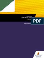 HST-000-507-01_ADSL_Manual
