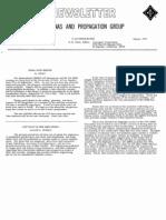 IEEE ANTENAS