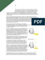 Grados de Viscosidad ISO.docx