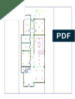 MAE-HOUSE FINAL-2007-Layout1_2.pdf