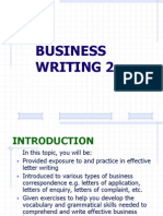 20130719190711Topic 6_Business writing 2_2012