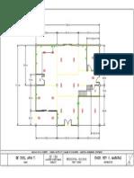 ARNI-Title Block_2.pdf