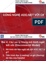 Bai_4 Cac Xu Ly Trong Mo Hinh Ngat Ket Noi