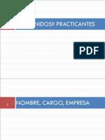 S1 - INTRODUCCION AL DISEÑO E IMPL PROYECTOS