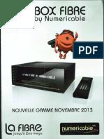Numéricable-Nouvelle Gamme Novembre.pdf