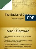 REF - Design Skills