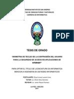 T-2341.pdf