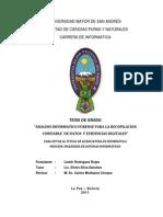 T-2338.pdf