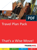 Travel Plan Pack (1)