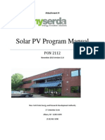 State-of-New-York-Incentive-Area-PV-Incentive-Program----