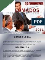 diplomados_consultek