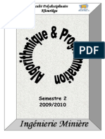 cours  algo.pdf