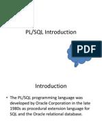 11266_PLSQL introduction final.ppt