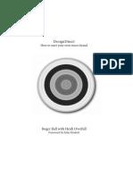 DesignDirect_Chapter1