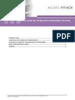Script_Config_auto_Proxy_ONE40_FR.pdf