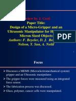 Micri Greper