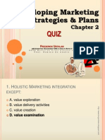 marketingquiz-100705033010-phpapp01