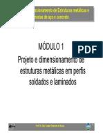 2 EMM 2013 Sistemas Estruturais