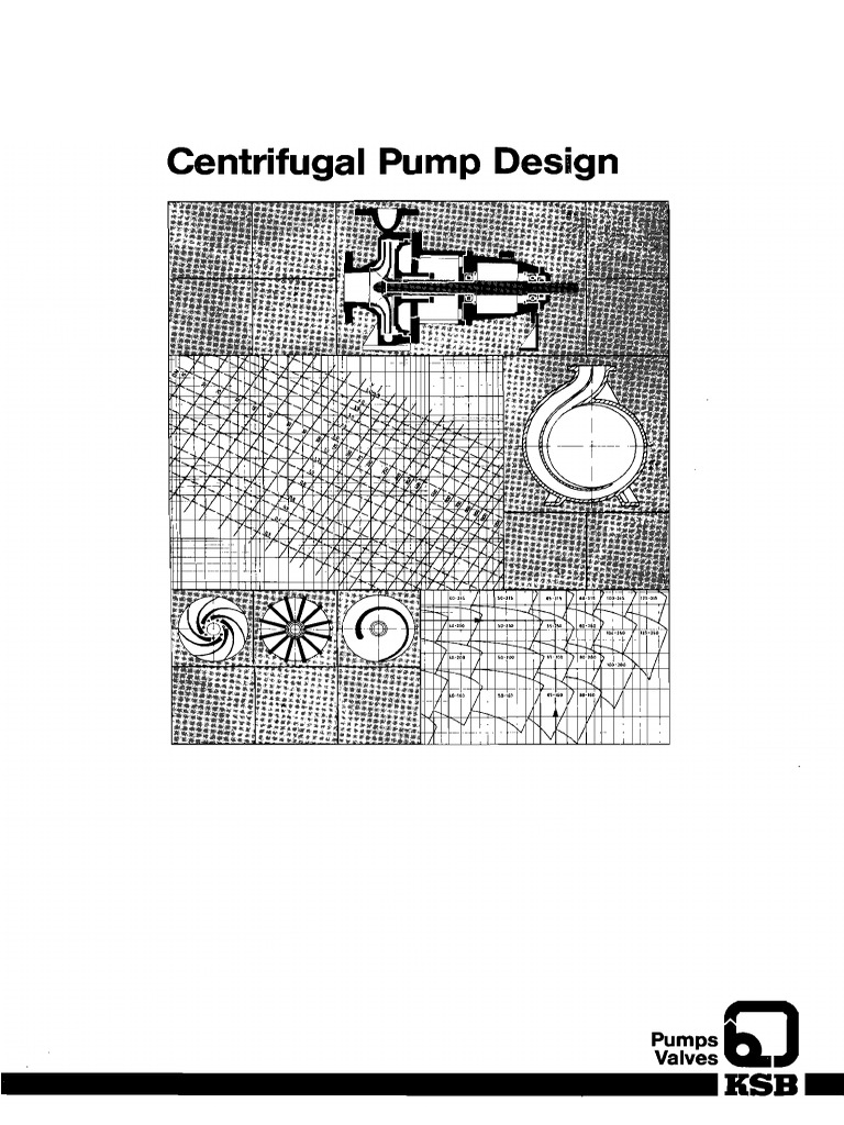 Grinder Pump Wiring Sewage Diagram Exelent Embellishment