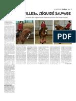 Sport de Filles - LIBERATION_20120125