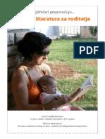 Djecji Bilten Strucna Literatura