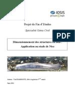 Rapport Pfe Bardoux