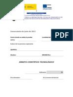 Ptgeso Act 201106