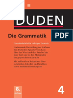 278860fce6065 ( eBook - German) Wahrig Grammatik Der Deutschen Sprache