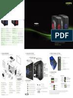 Downloads-3989116Sentey Vulcano Manual