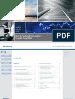 EDR Finance Comptabilite