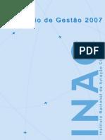 Relatorio_Gestão_2007