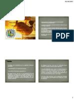 Materiales_Horno_de_Induccion_.pdf