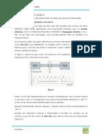 Redes Comunicacao de Dados