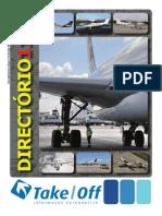 Directório 2011-2012