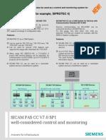 SICAM PAS CC V7 0 SP1.pdf