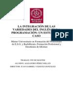 TFM_Máster Secundaria_Variedades del inglés.pdf